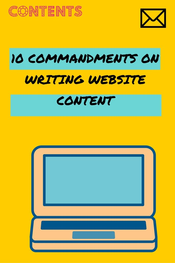 10-commandments-on-writing-website-conent1-1-683x1024