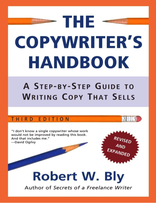copywriting book 4